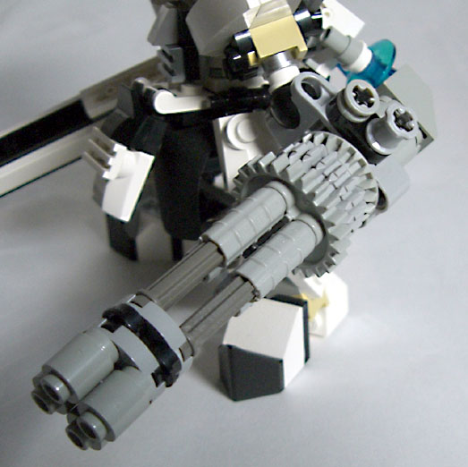 gatling-arms08.jpg