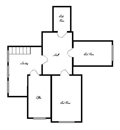 third_floor_plan.jpg