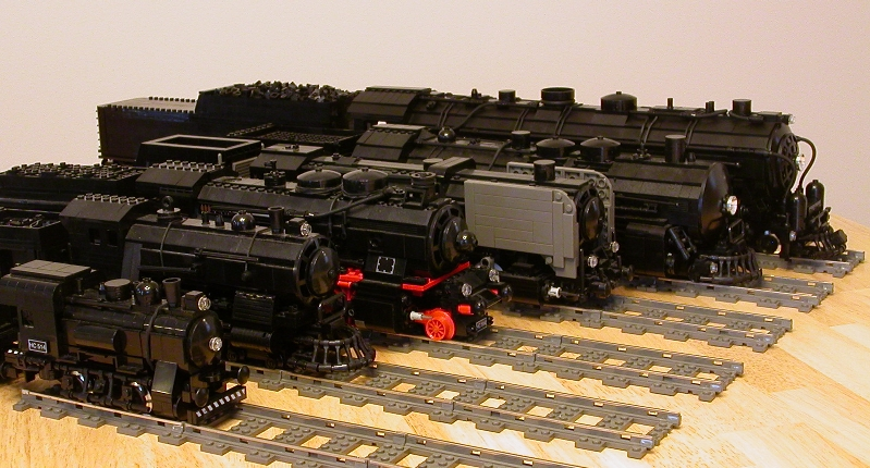 steamengines01.jpg