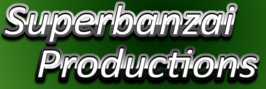http://www.brickshelf.com/gallery/superbanzai602/Meh/superbanzai_logo.png