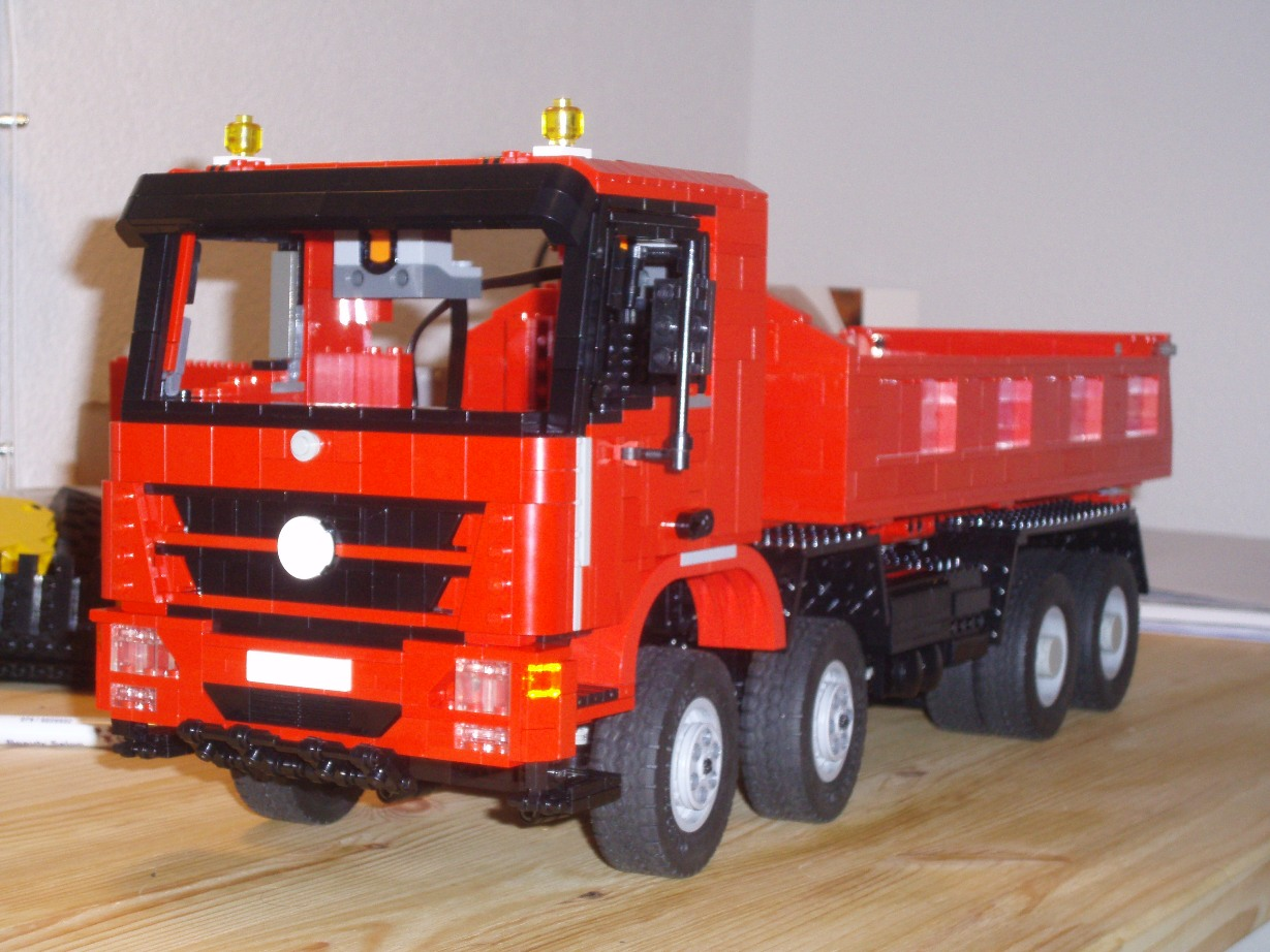 actros_version2_006.jpg