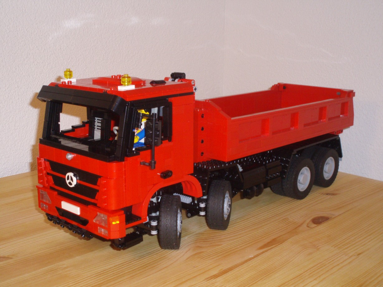 actros_version_2_007.jpg