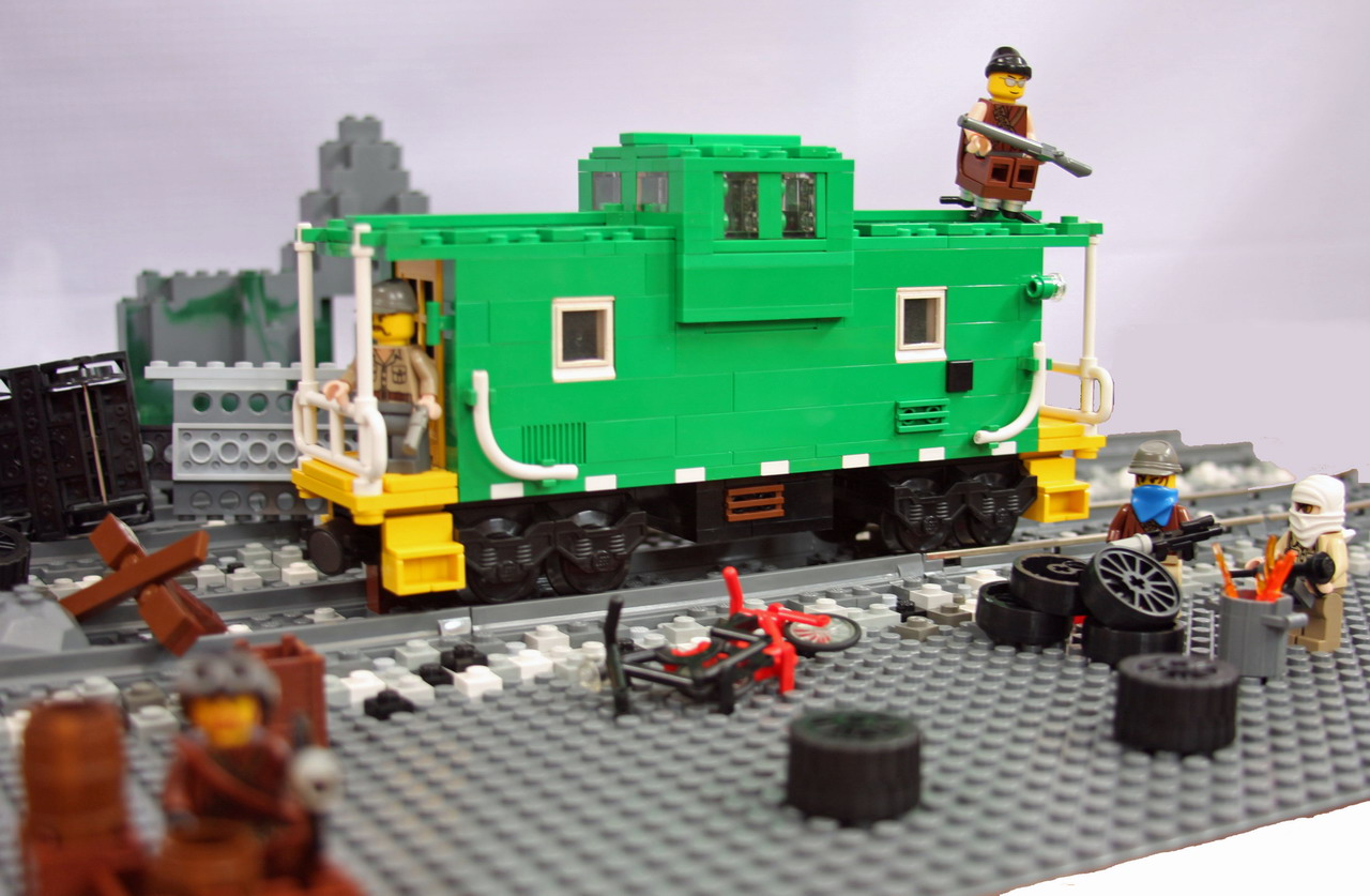 burlingtoncaboose1.jpg
