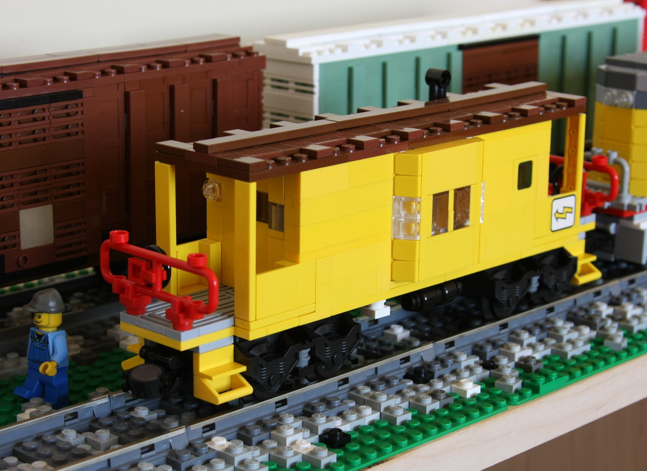 up_transfer_caboose2.jpg