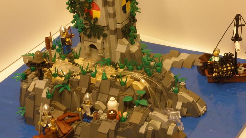 castle_-_04.jpg