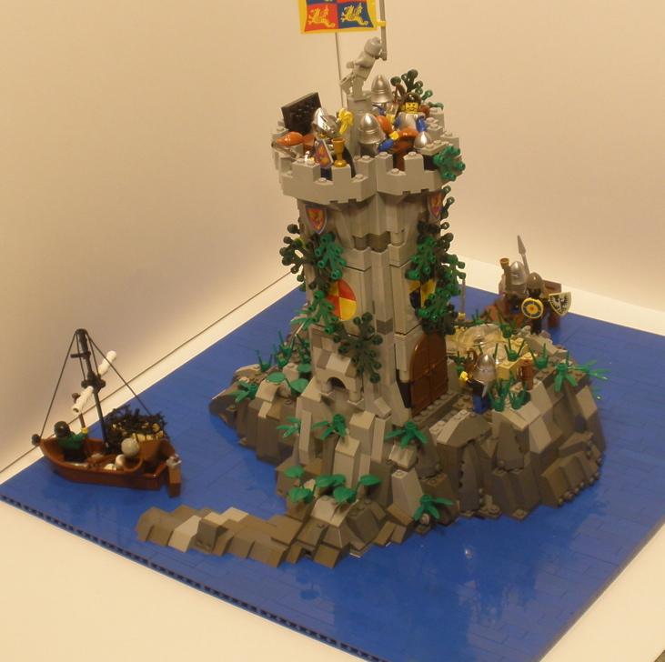 castle_-_19.jpg