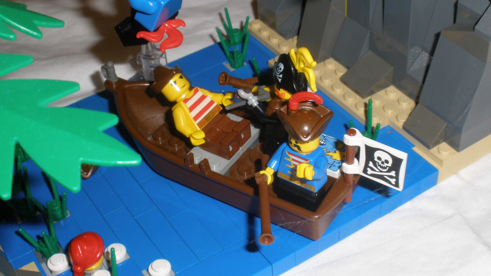 pirategetawayboat.jpg