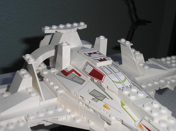 08_iss_minas_tirith_weapons_stations.jpg