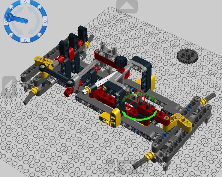4w_steering.jpg