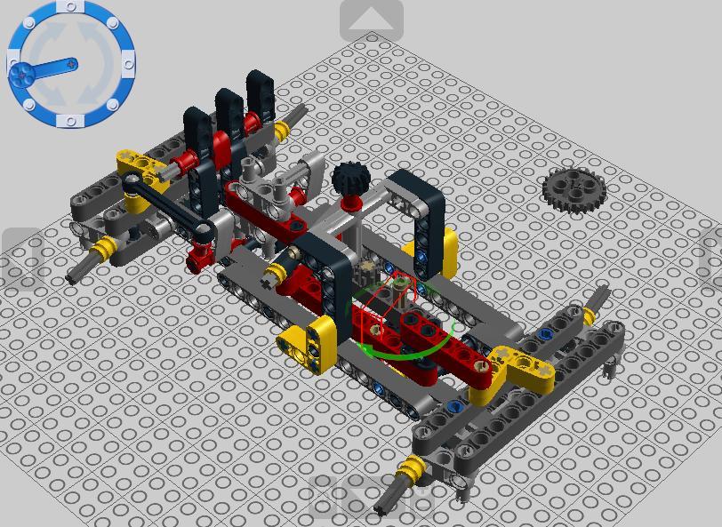 crab_steering.jpg