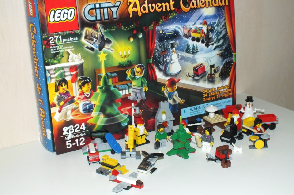 2824_city_advent_calendar__2010_r..jpg