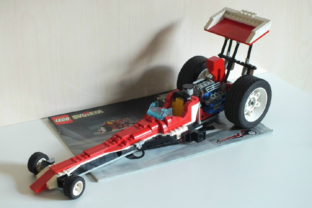 5533_model_team_red_fury__1999_r..jpg