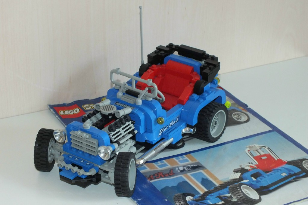 5541_mt_blue_fury_hot_road__1995_r..jpg