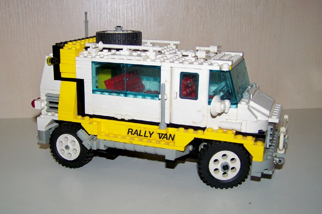 5550_mt_custom_rally_van__1991_r..jpg