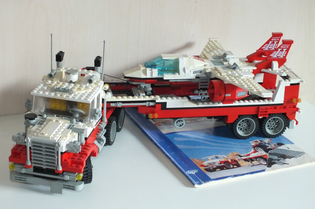 5591_mt_mach_ii_red_bird_rig__1994_r..jpg