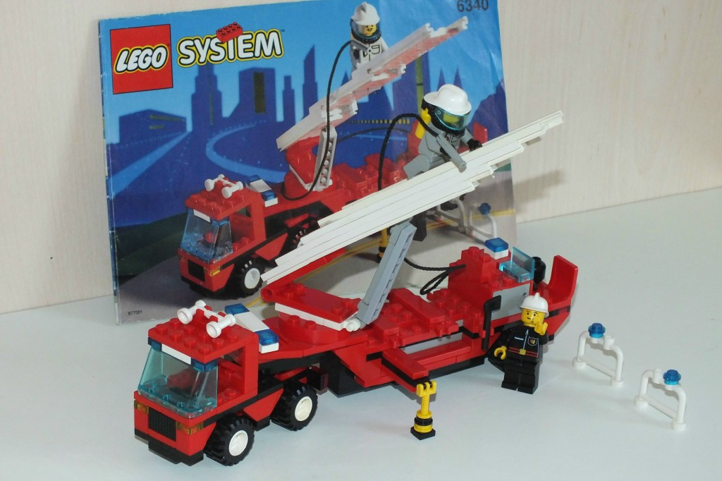 6340_hook_and_ladder__1994_r..jpg