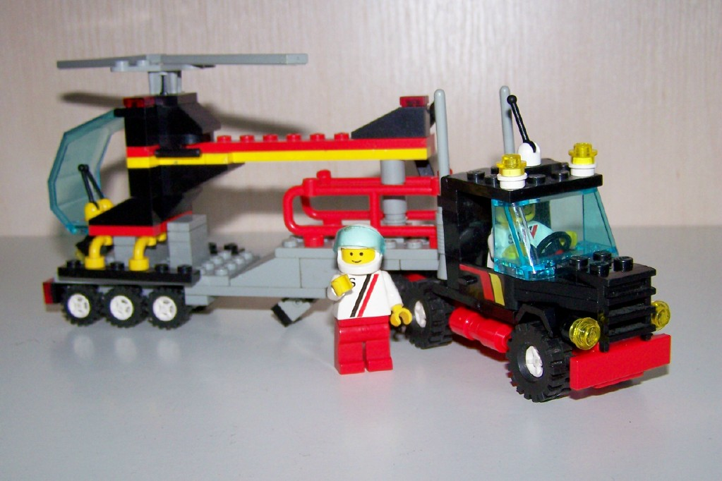 6357_stunt_copter_and_truck__1988_r..jpg
