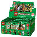 lego_collectible_minifigures_series_11_box.jpg