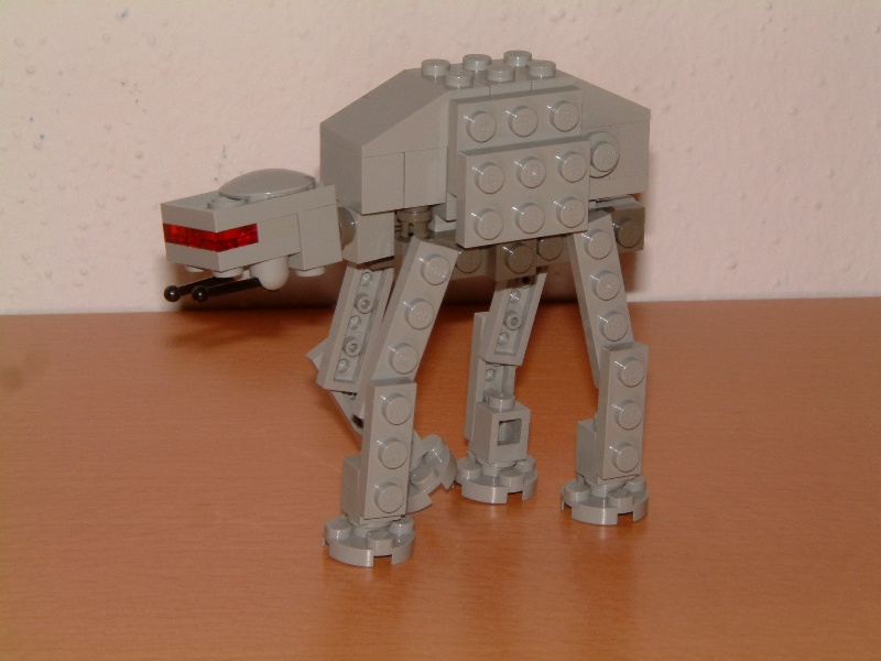 at-at-mini_t-brick-01.jpg
