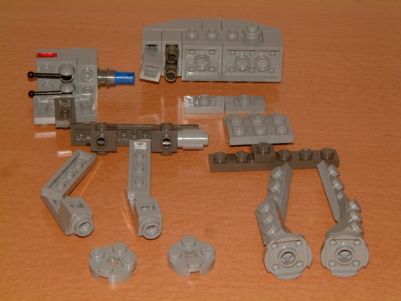 at-at-mini_t-brick-04.jpg