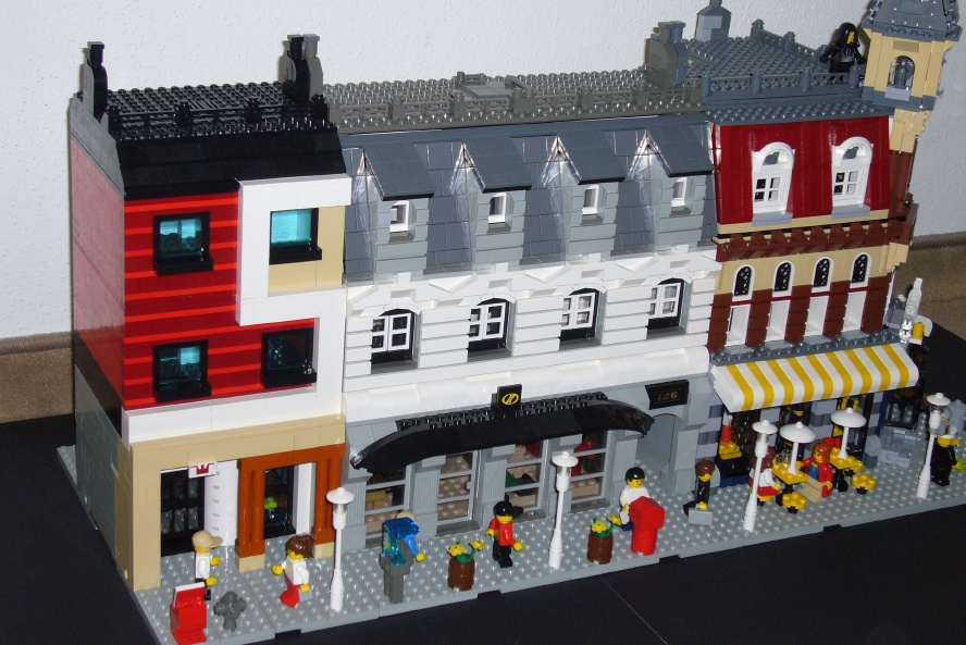 house-bookstore_t-brick-01.jpg
