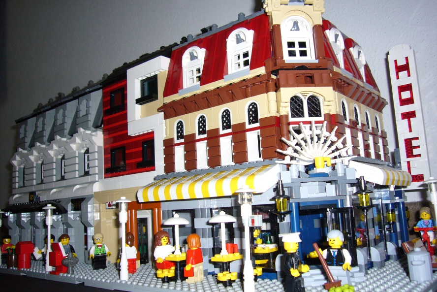 house-bookstore_t-brick-15.jpg