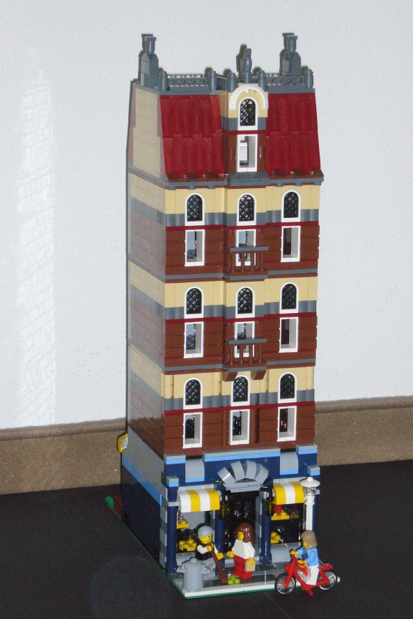 cafe-alternative_t-brick-01.jpg