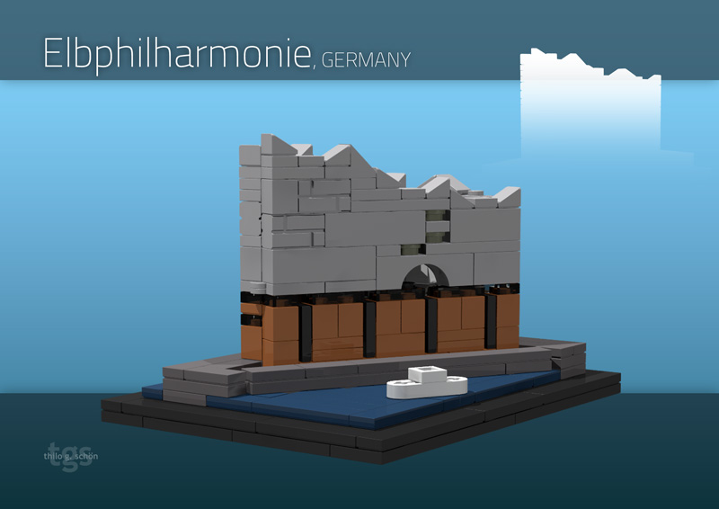 elbphilharmonie00.jpg