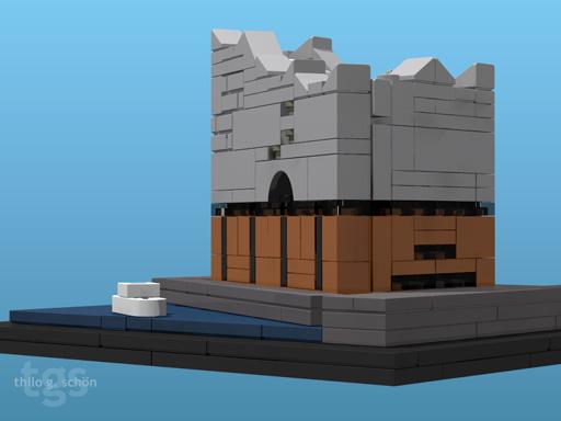 elbphilharmonie03.jpg