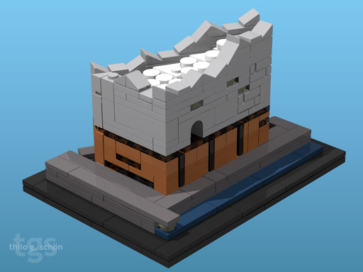 elbphilharmonie04.jpg