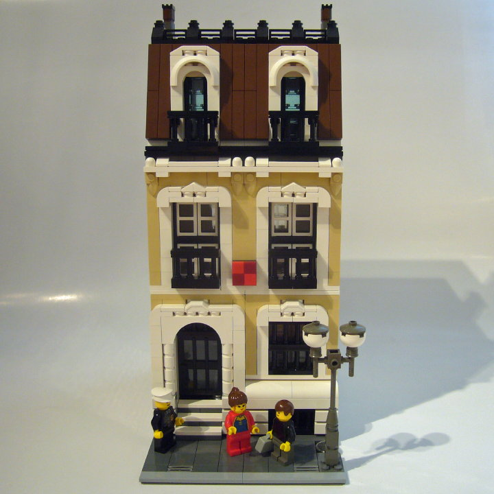house-tan_t-brick_01.jpg