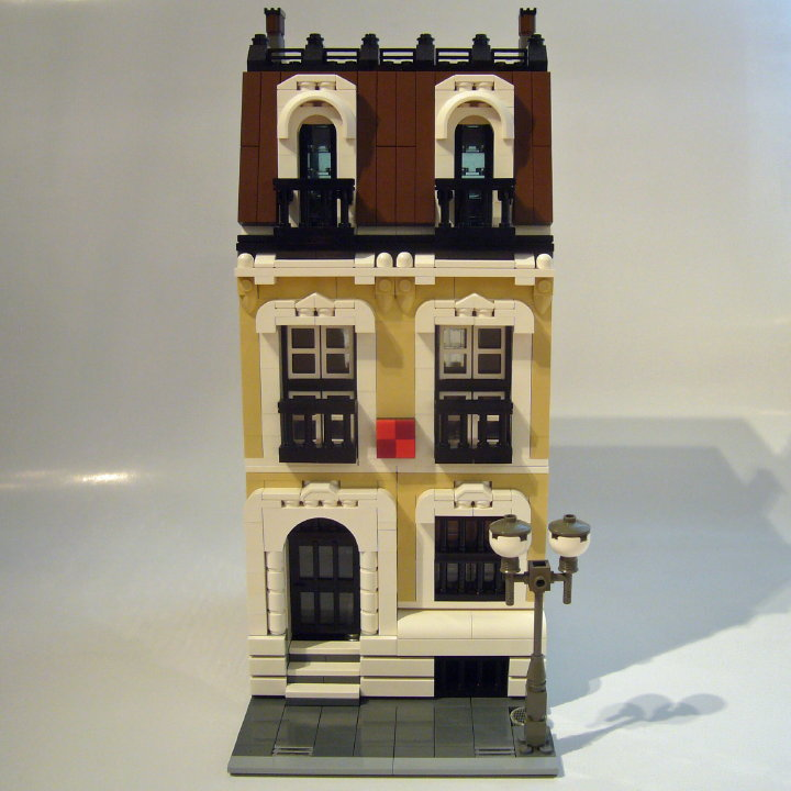 house-tan_t-brick_02.jpg