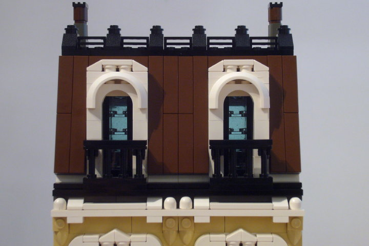 house-tan_t-brick_05.jpg