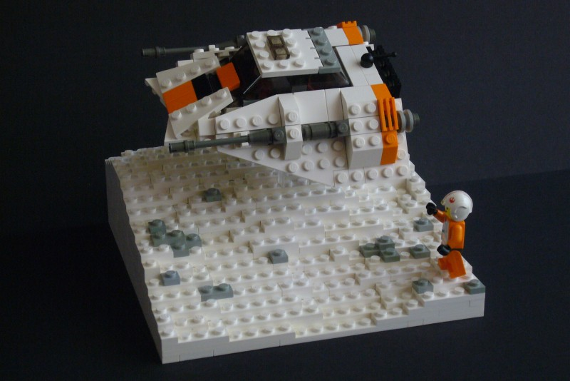 snow-speeder_t-brick_02.jpg