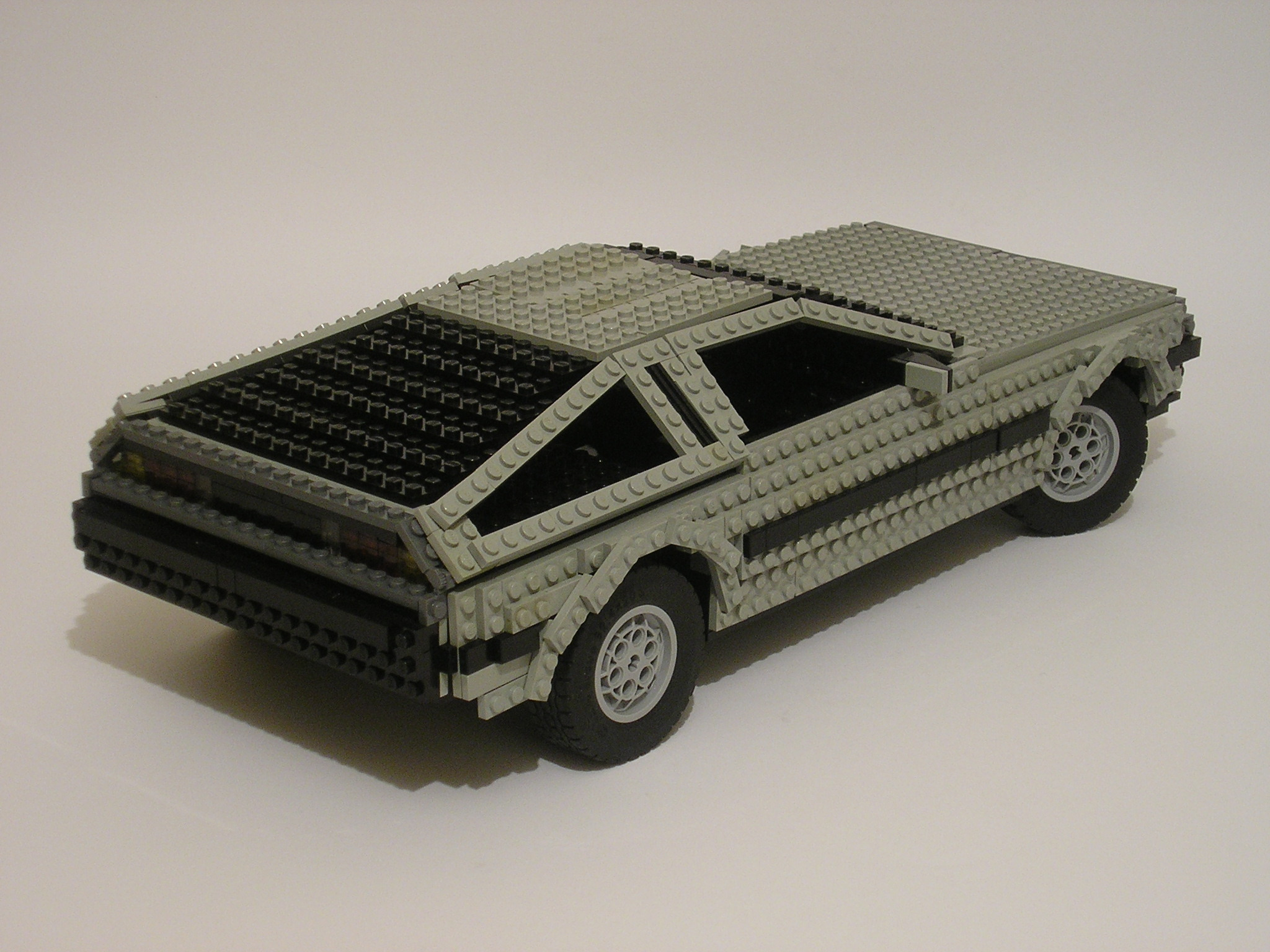 delorean03.jpg