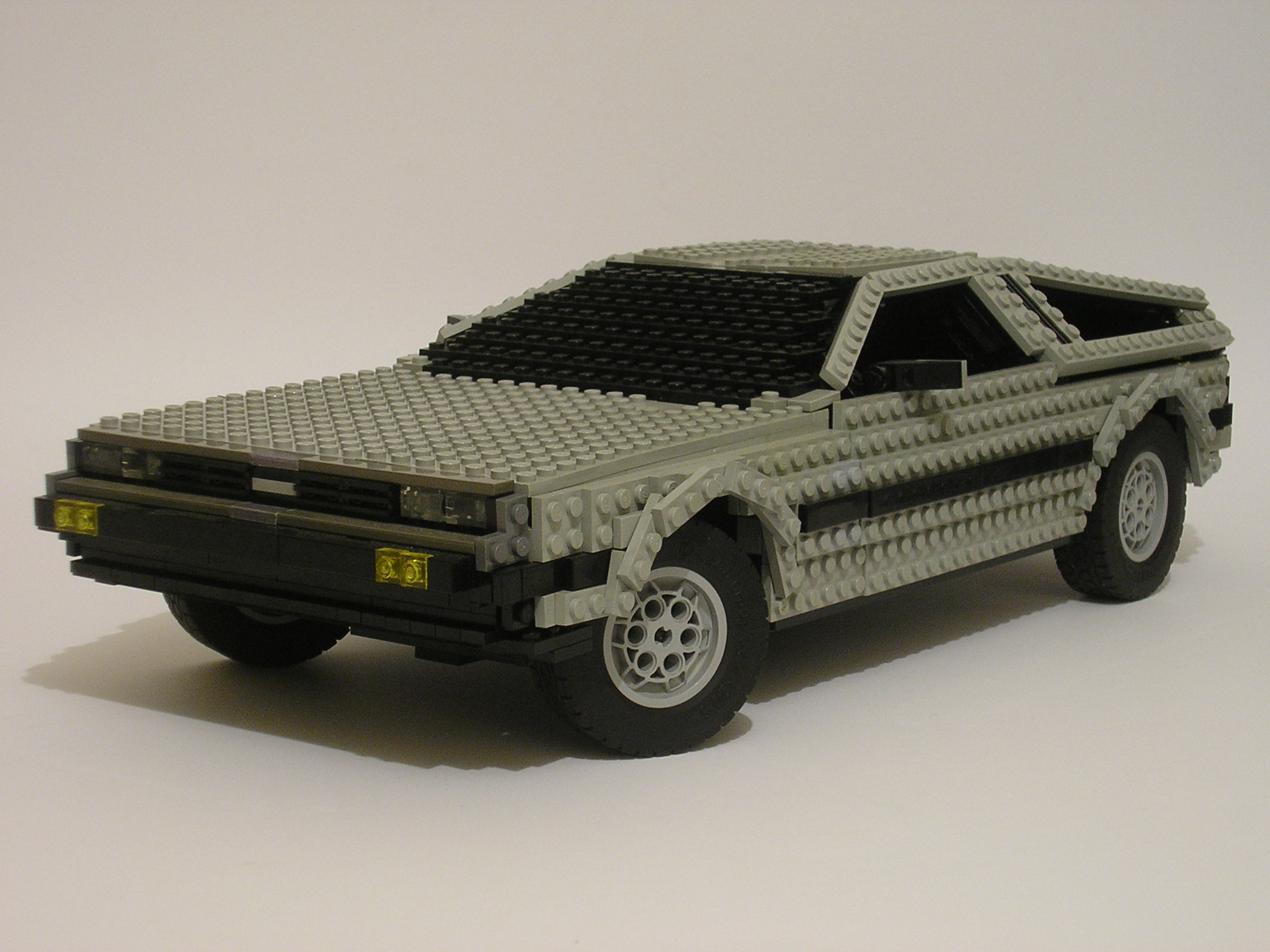 delorean05.jpg