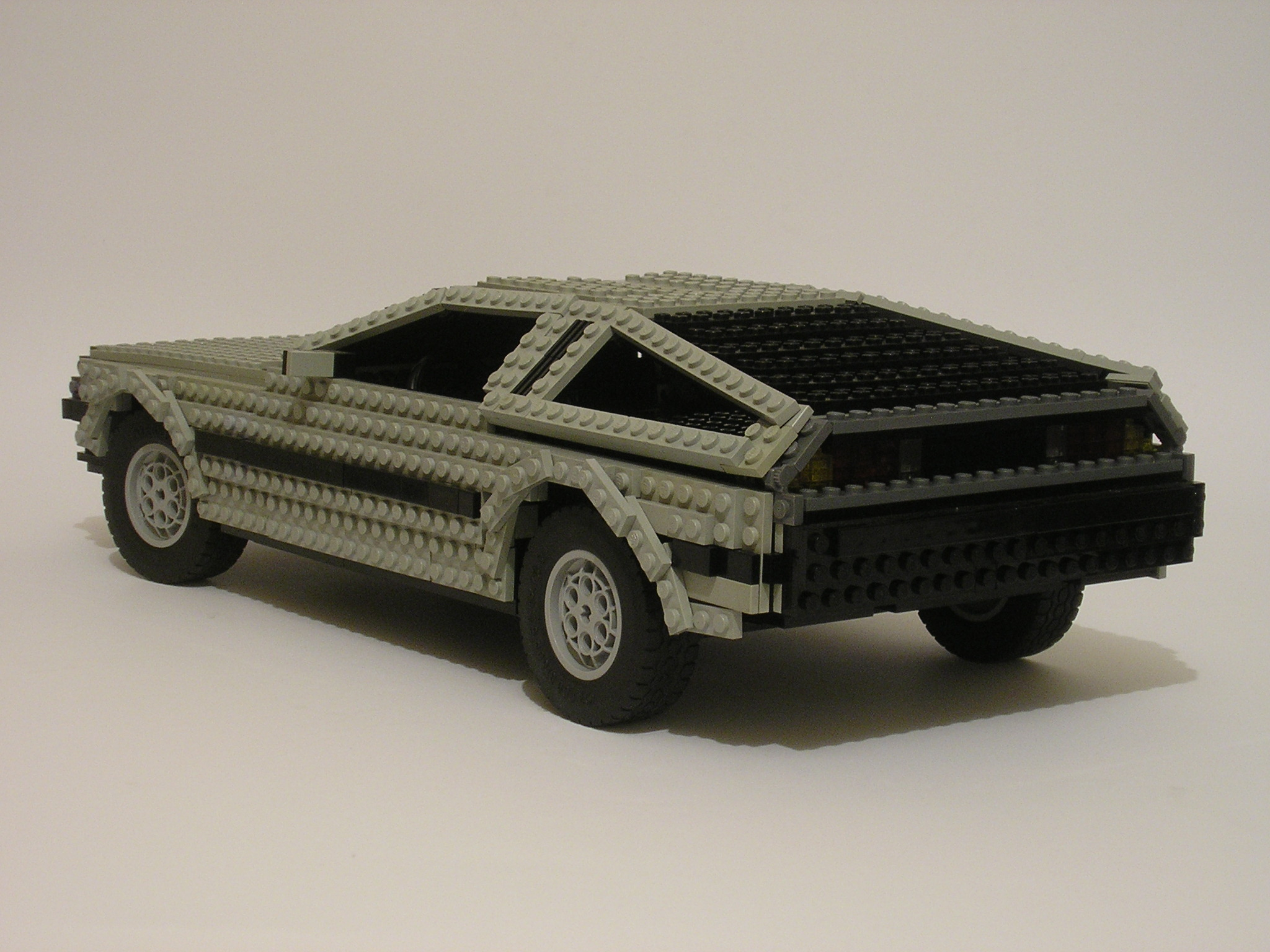 delorean06.jpg