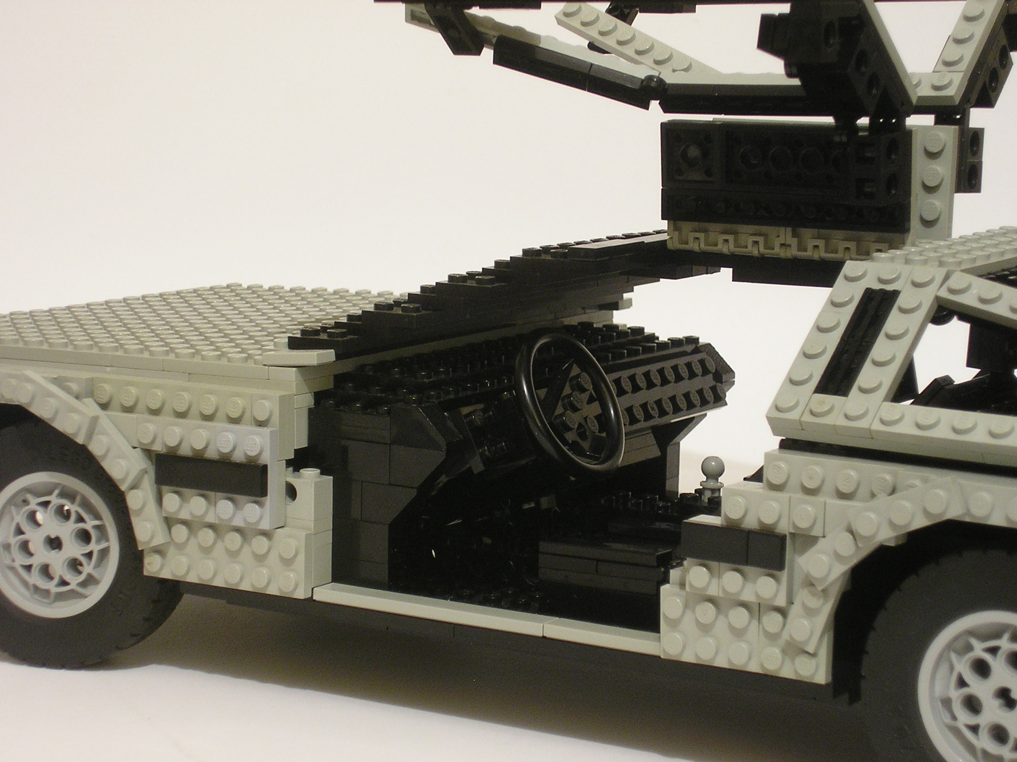 delorean09.jpg