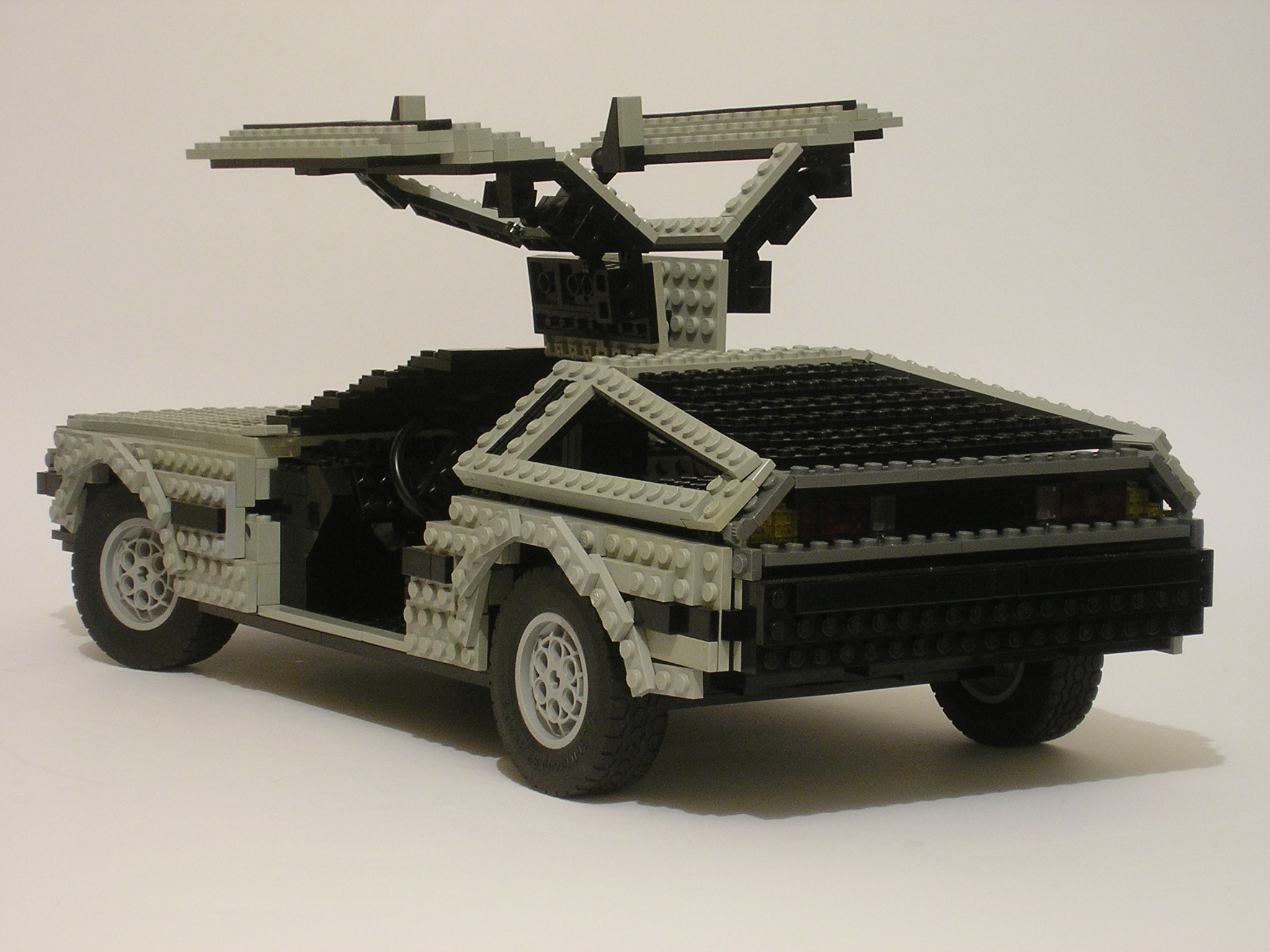 delorean11.jpg