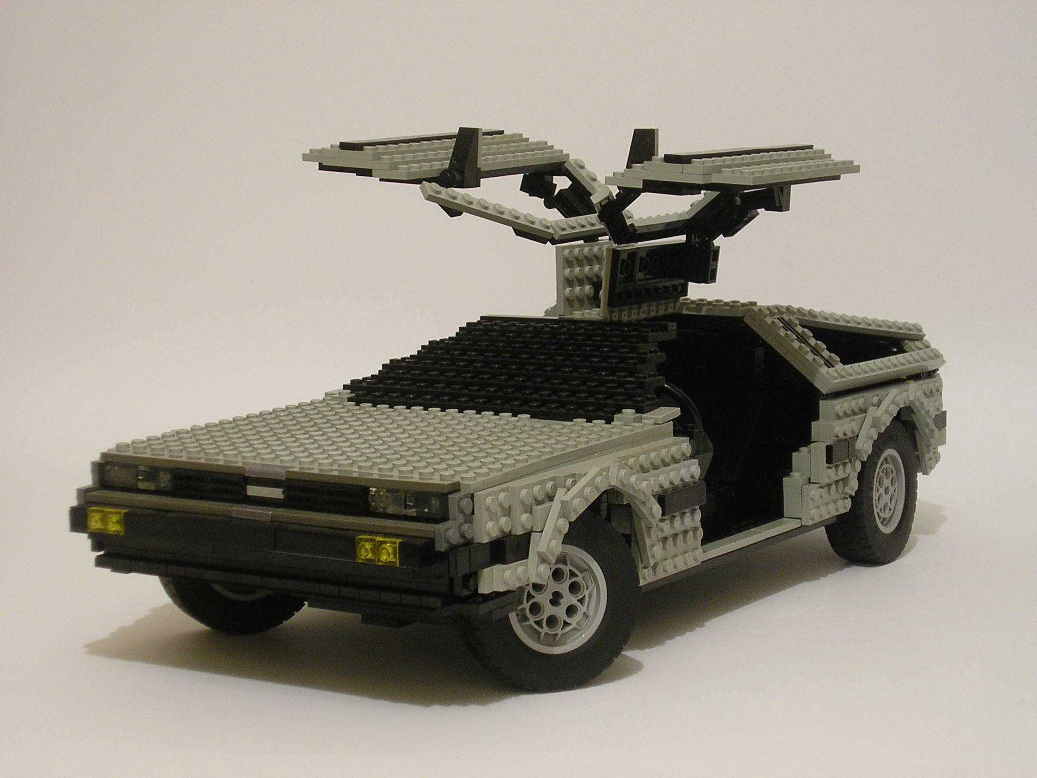 delorean13.jpg