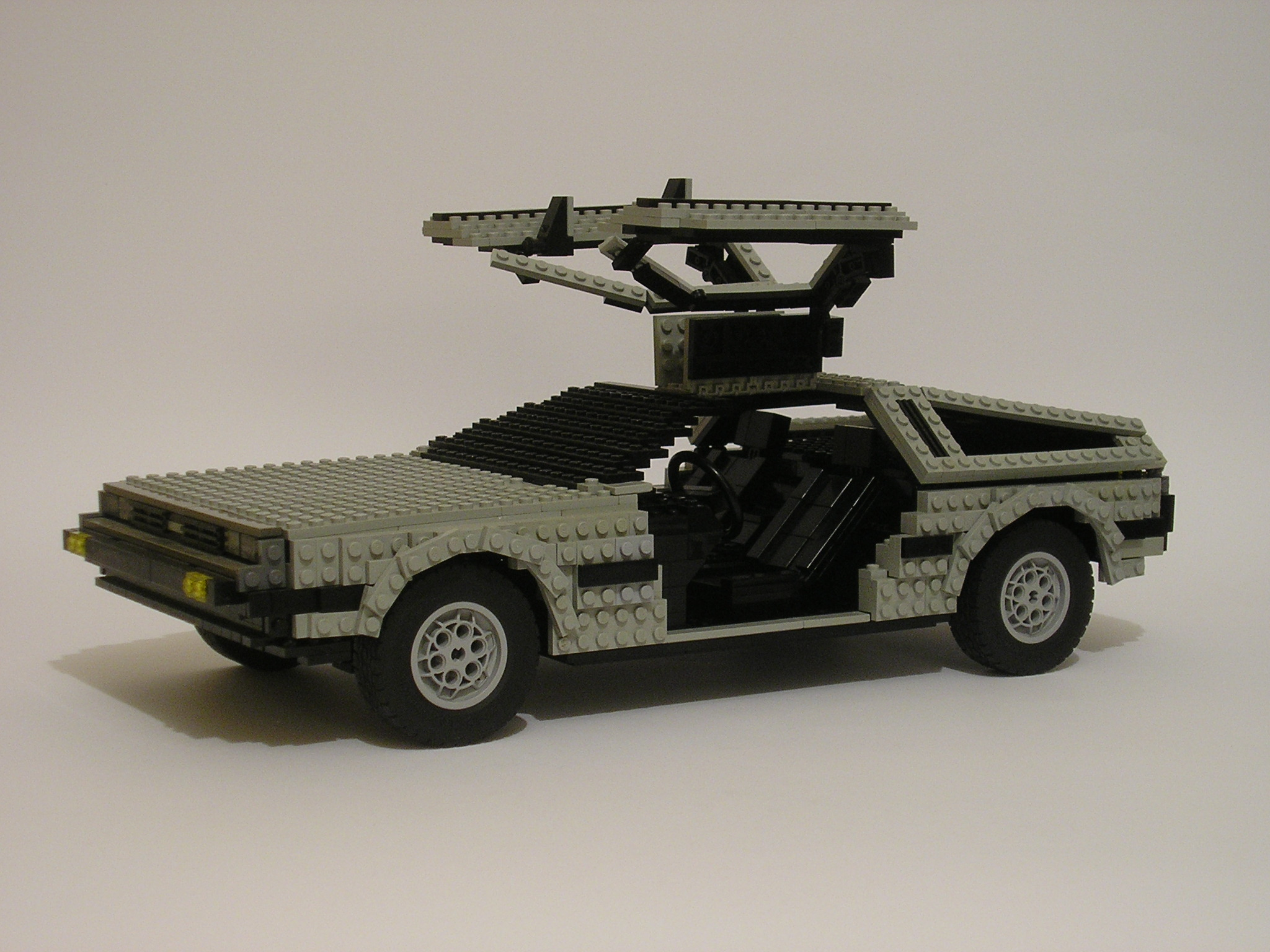 delorean_14.jpg