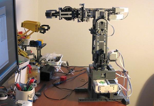 robot-small.jpg