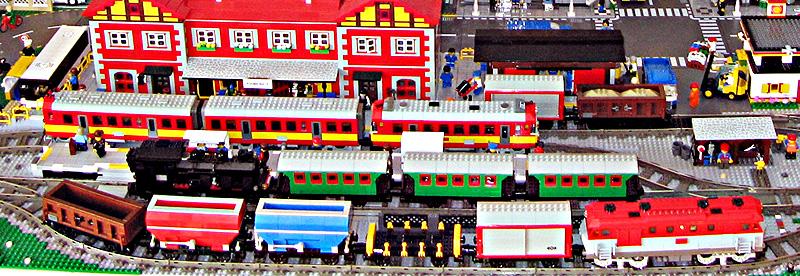 20-trains.jpg