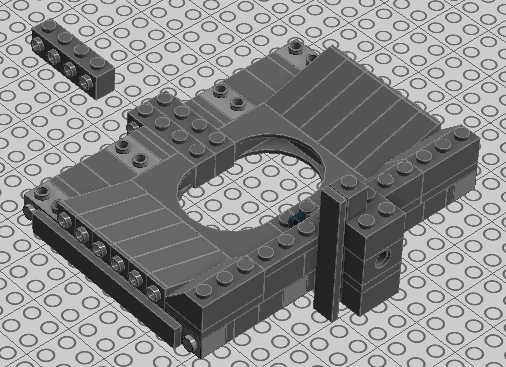 spiral-tower-platform-new.jpg
