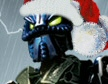 http://www.brickshelf.com/gallery/tahu-leo/bionicle/avatars-not-for-BZP/newyearavs/hahlinewyear.jpg