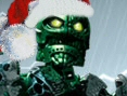 http://www.brickshelf.com/gallery/tahu-leo/bionicle/avatars-not-for-BZP/newyearavs/kongunewyear.jpg