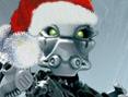 http://www.brickshelf.com/gallery/tahu-leo/bionicle/avatars-not-for-BZP/newyearavs/matoronewyear.jpg