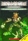 http://www.brickshelf.com/gallery/tahu-leo/bionicle/books/biolegends1.jpg