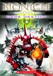 http://www.brickshelf.com/gallery/tahu-leo/bionicle/books/biolegends2.jpg