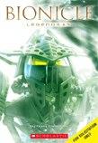 http://www.brickshelf.com/gallery/tahu-leo/bionicle/books/biolegends3.jpg